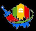 Строительный портал: отделка, ремонт, строительство дома своими руками