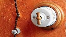 Ремонт квартир: правильно расположить розетки и выключатели - дело ответственное
