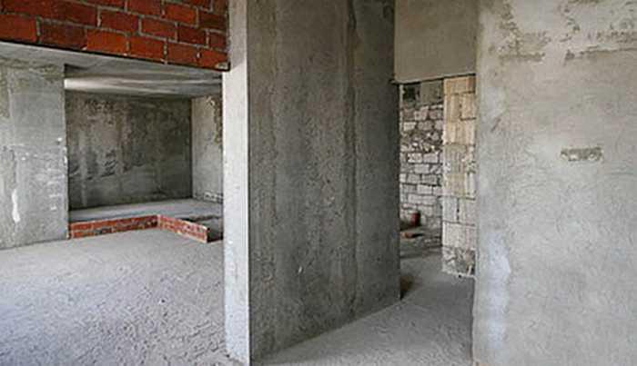 Вакансии ремонт квартир